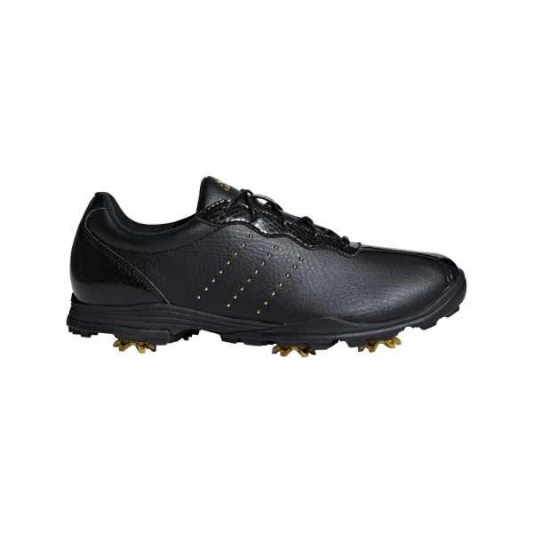 Adidas Adipure DC Schuh Damen schwarz