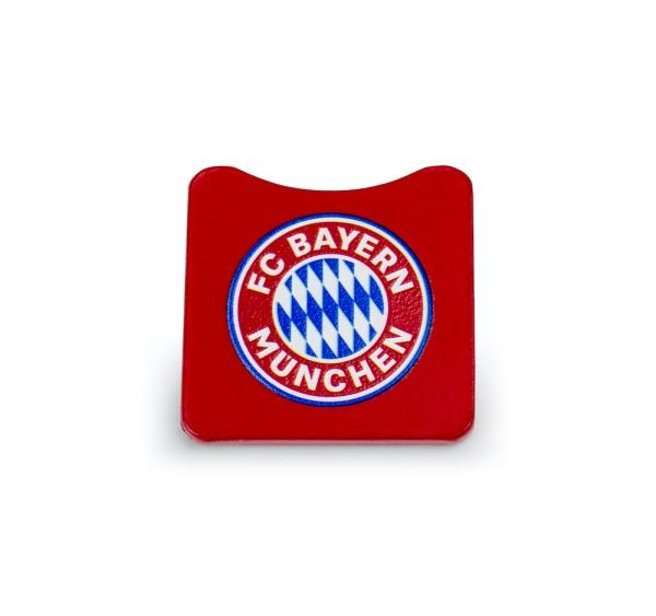 """Callaway Ballmarker """"FC Bayern München"""""""