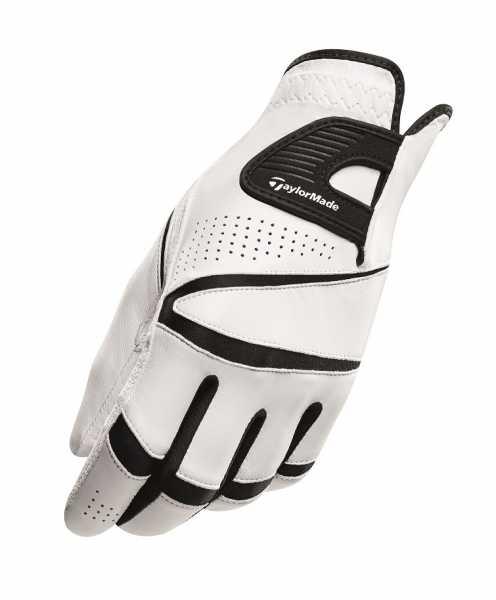 TaylorMade Stratus Sport Herrenhandschuh