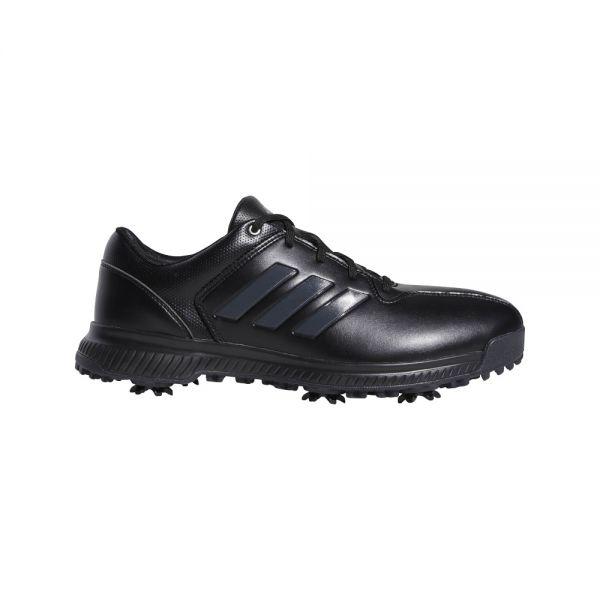 Adidas CP Traxion Schuh Herren schwarz