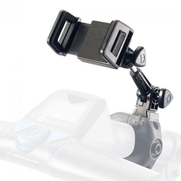 Motocaddy GPS-& Smartphonehalter