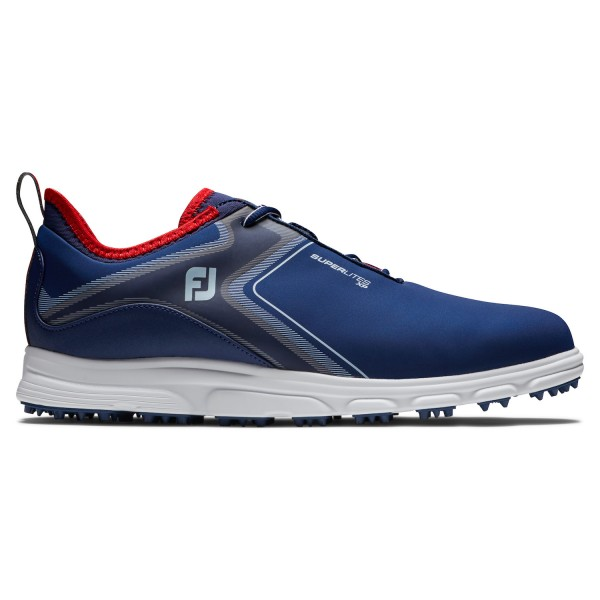 Footjoy Superlites XP Golfschuh Herren