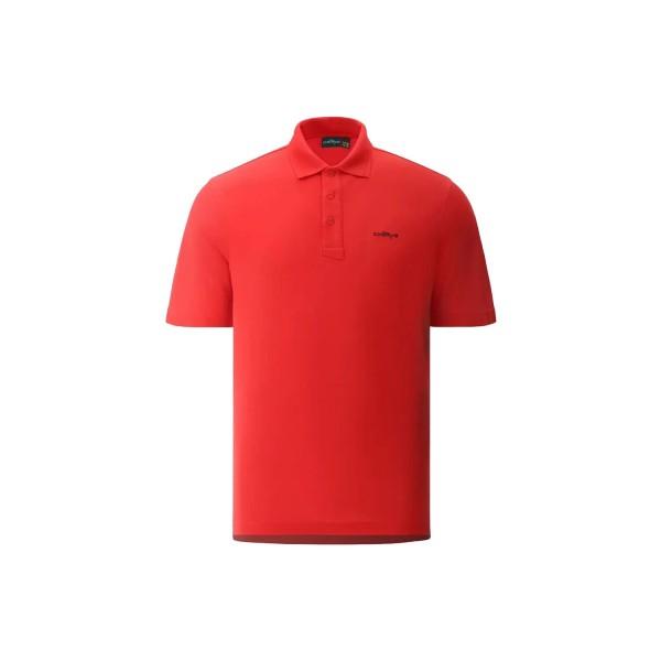 Chervo AGILENEW Golf Polo Herren