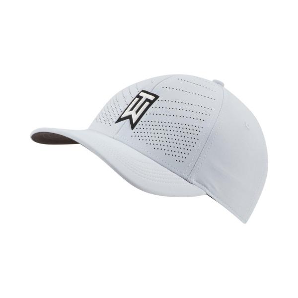 Nike AeroBill Tiger Woods Heritage86 Cap Herren