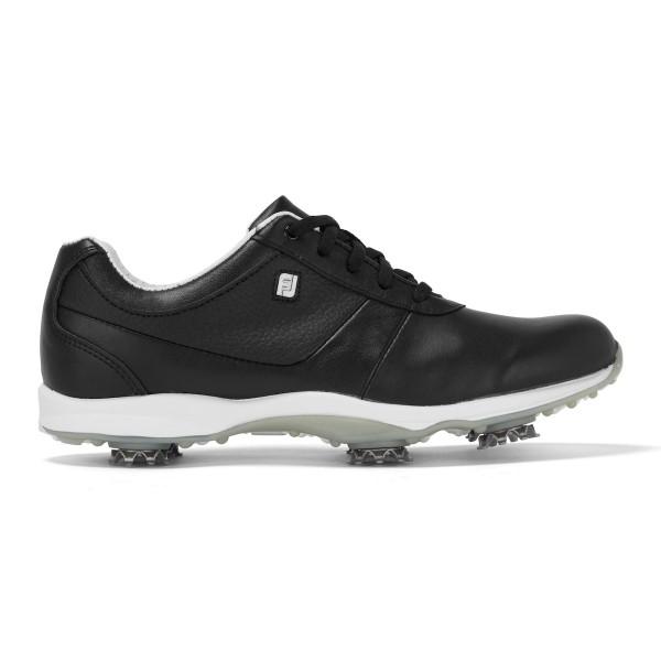 Footjoy emBody Golfschuh Damen schwarz