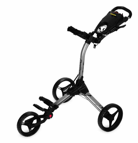 Bag Boy Compact C3 Trolley