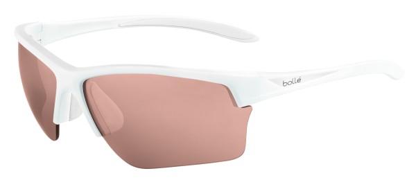 Bollé Flash Modulator V3 Golf oleo AF Sonnenbrille