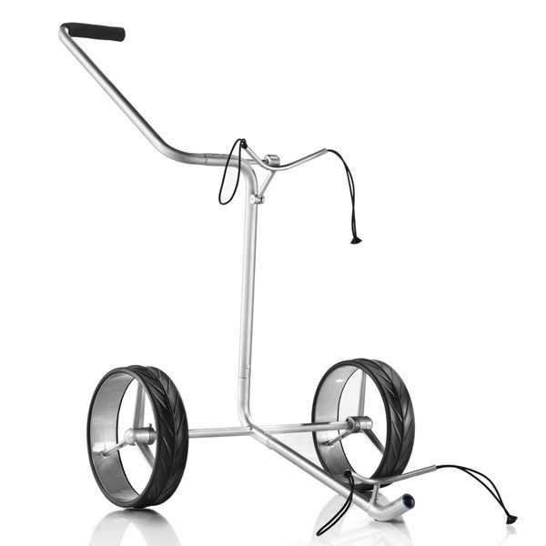 JuCad Titan Trolley