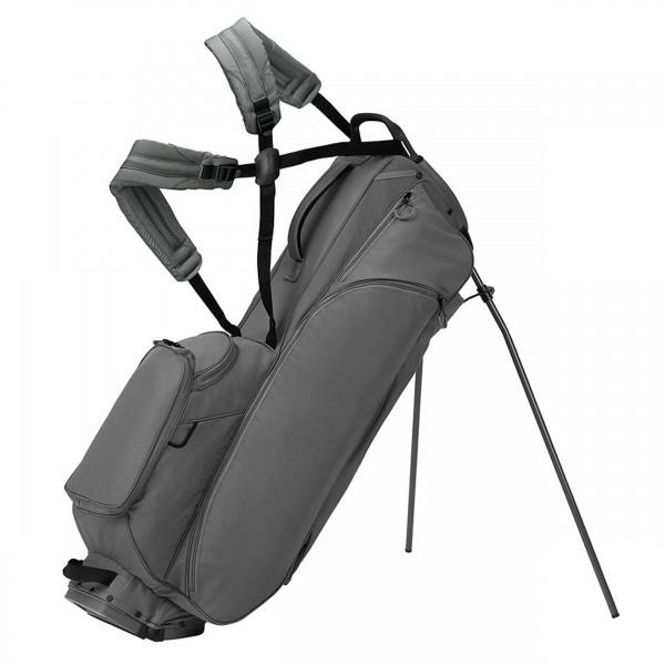 TaylorMade Custom Flextech Lite Standbag