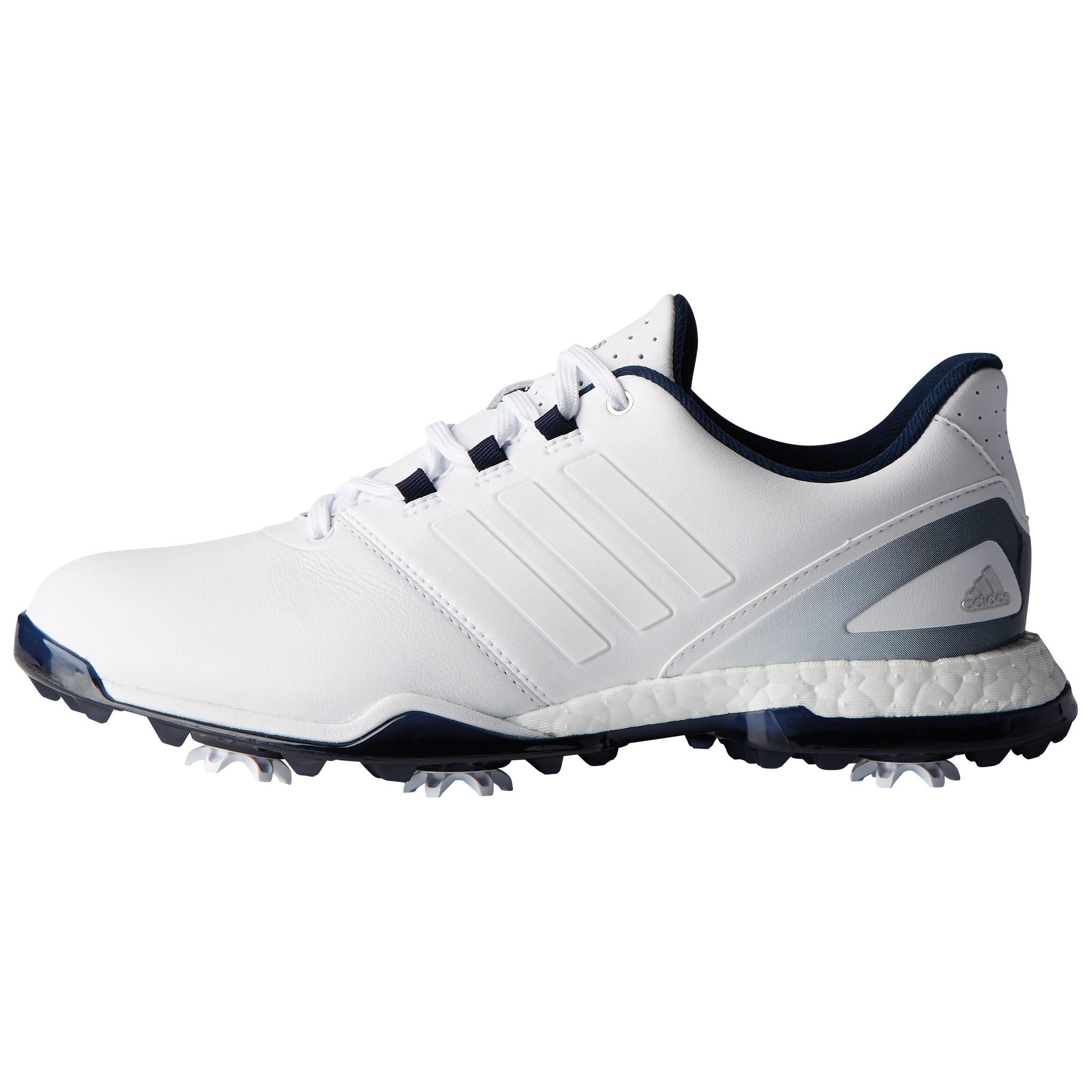 sports shoes 2ff97 ba677 Damen  Schuhe  Golfshop.de