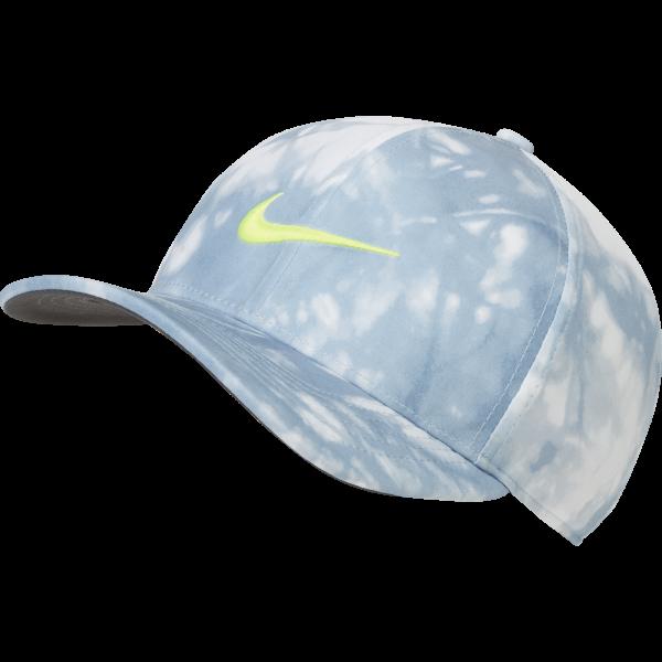 Nike Classic99 Cap weiß