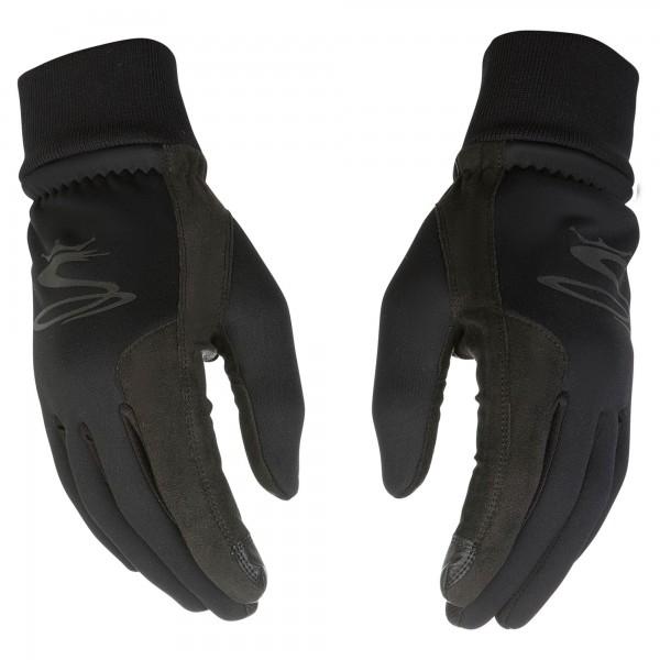 Cobra StormGrip Winter Handschuhe Herren