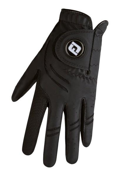 Footjoy GTXtreme Handschuh Damen schwarz