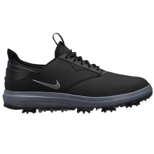 Nike Air Zoom Direct Schuh Herren schwarz/silber