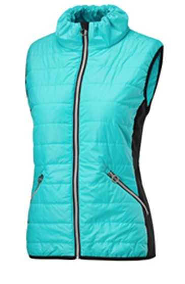Röhnisch Light Vest blau