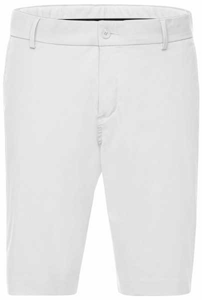 KJUS Inaction Shorts Herren weiß