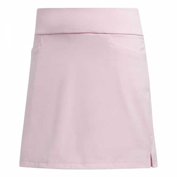 adidas Ultimate Knit Rock Damen pink