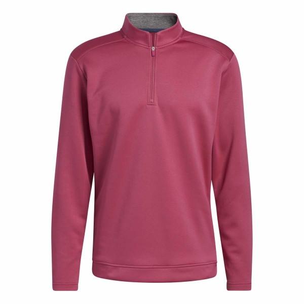 adidas Club 1/4Zip Pullover Herren