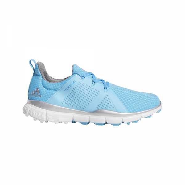 Adidas Climacool Cage Schuh Damen hellblau
