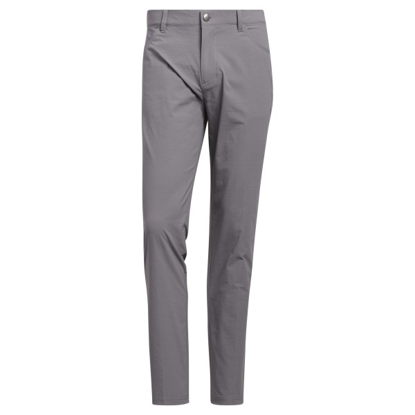 adidas GoTo Five Pocket Golfhose Herren