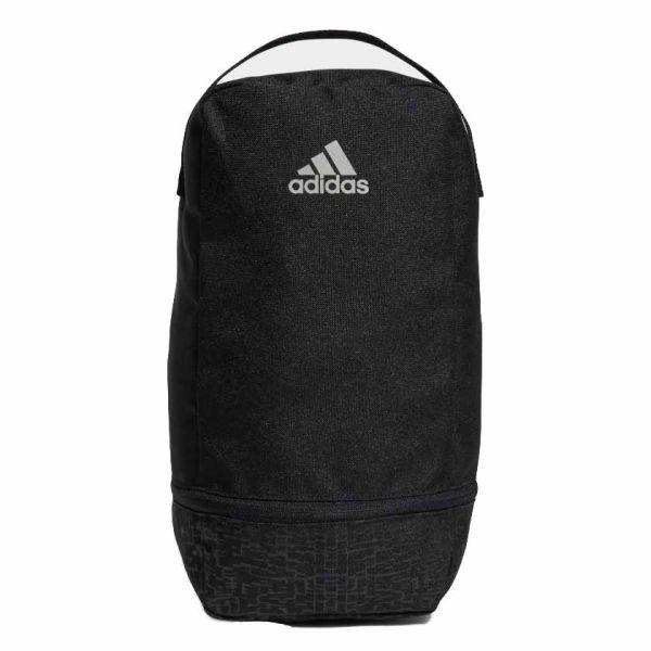 Adidas Schuh Tasche