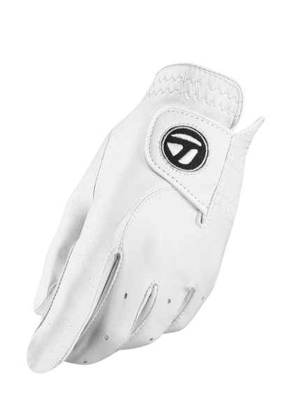TaylorMade Tour Preferred Handschuh Damen weiß