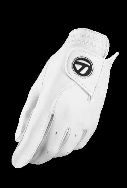 TaylorMade Tour Preferred Handschuh Herren weiß