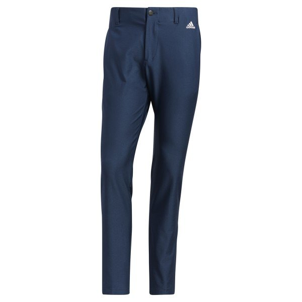 adidas Ultimate365 Competition Golfhose Herren