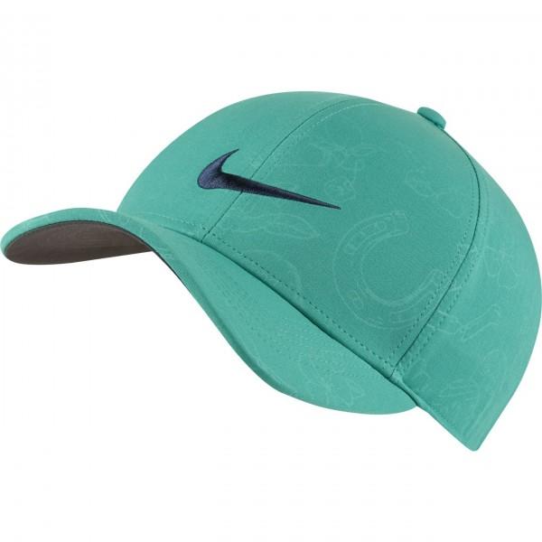 Nike Classic99 Cap Herren