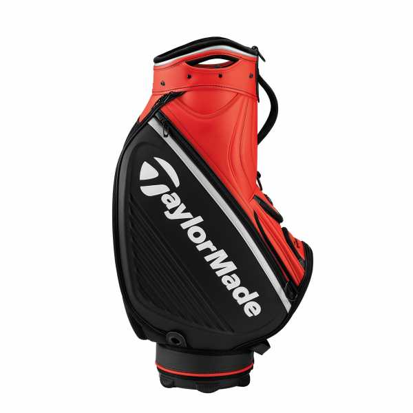 TaylorMade Tour Staff Bag 2019