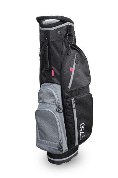 Masters T750 Cartbag