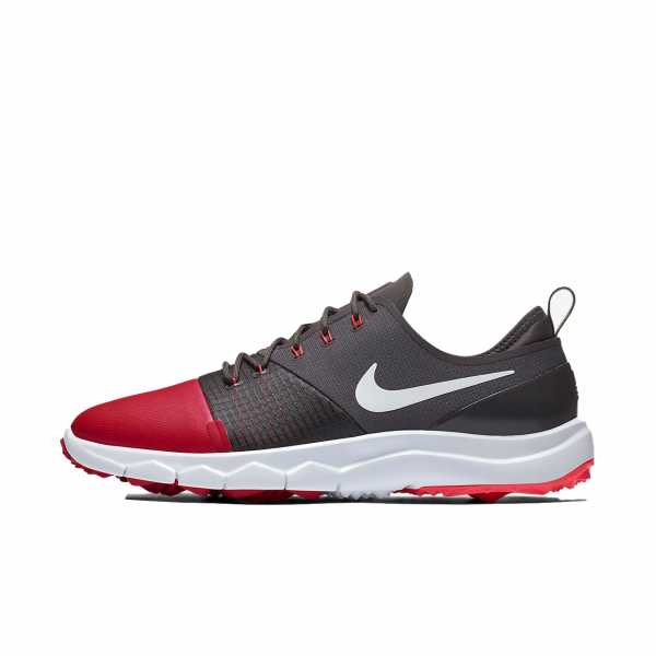 94a2c8b3f99a81 Nike FI IMPACT 3 Schuh Damen racingpink grau jetzt günstig online ...