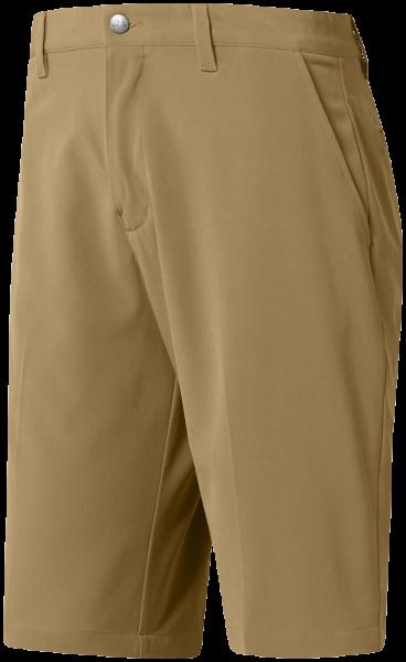 adidas Ultimate365 Short Herren hellbraun