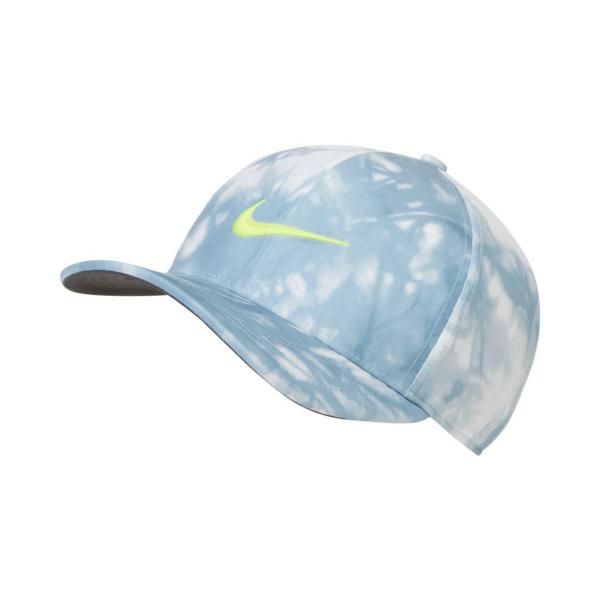 Nike Classic99 Cap