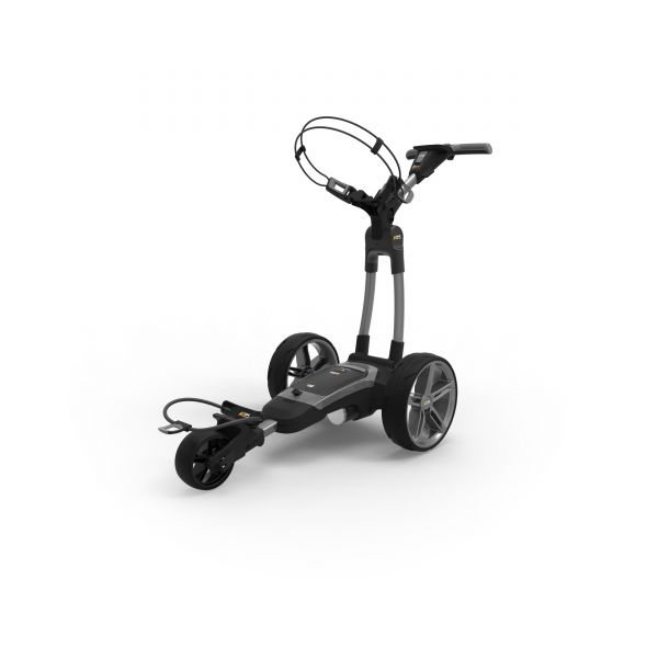 Powakaddy FX7 Elektrotrolley