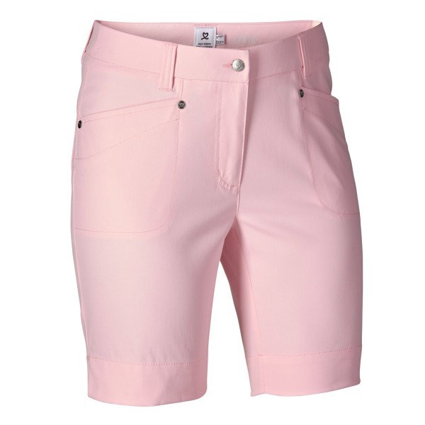 Dailysports Lyric Shorts 48 Damen rosa