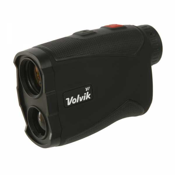 Volvik Laser Entfernungsmesser