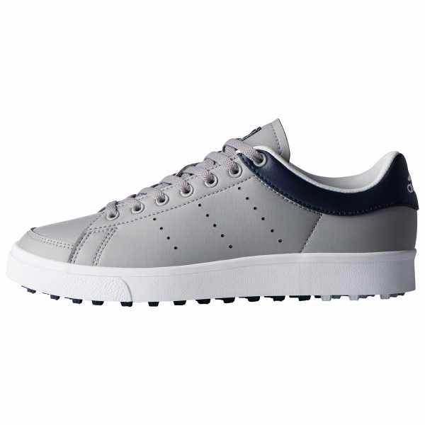 adidas Adicross Classic Junior hellgrau/navy