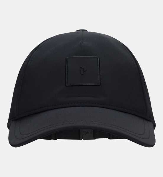 Peak Performance ORIGINAL Cap Unisex