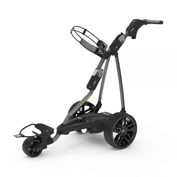 Powakaddy FW5s Elektrotrolley