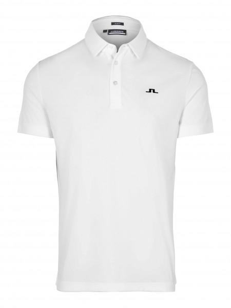 J.Lindeberg Tom Regular Fit Golf Polo Herren