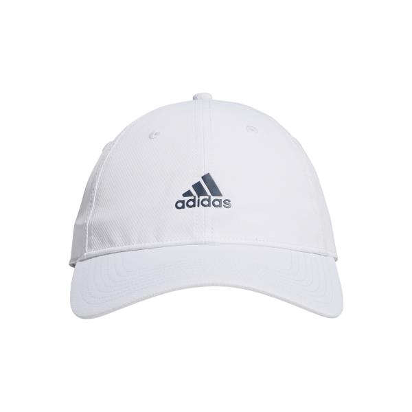 adidas Tour Badge Cam Damen weiß