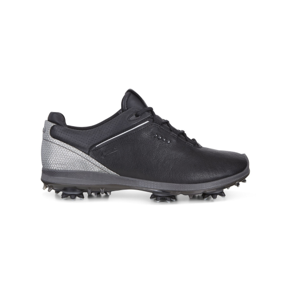 Ecco Golf Biom G2 Schuh Damen schwarz