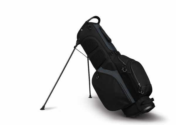 Callaway Hyper Lite 4 Standbag