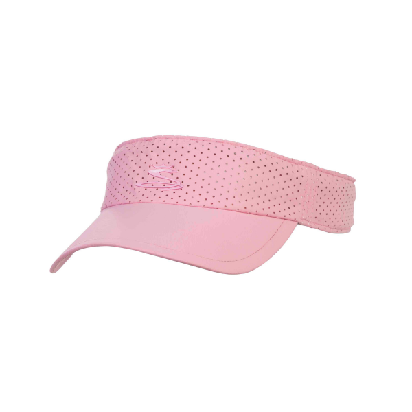 Cobra Snake Adjustable Visor Damen