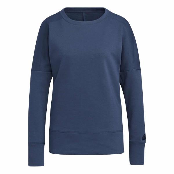adidas GoTo Sweatshirt Pullover Damen