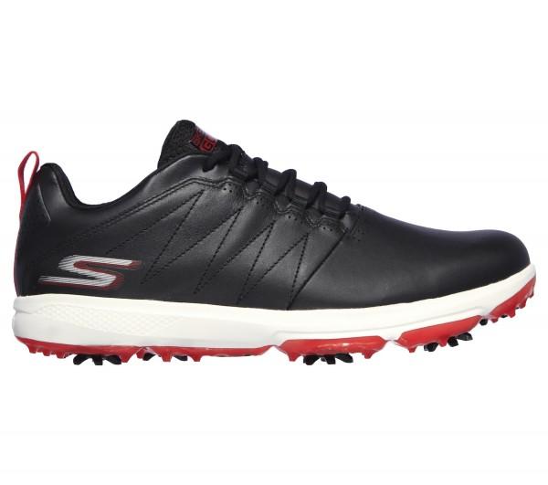 Skechers GO GOLF PRO 4 LEGACY Golfschuh Herren
