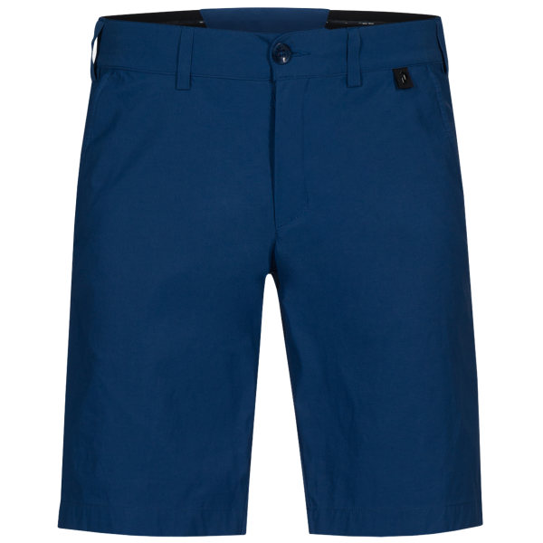 Peak Performance PLAYER Short Herren navy