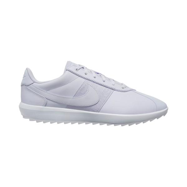 Nike Cortez G Schuh Damen lila