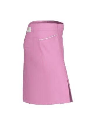 Brax Golf Scalla Skort Damen pink